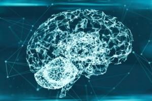 '인간의 뇌'에 한 발짝 더… AI칩, 4차 산업·5G 시대 연다