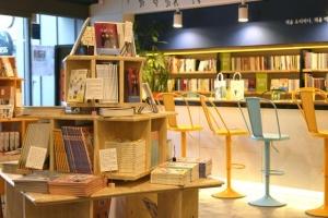 카페·북클럽… 독자 찾아나선 출판사