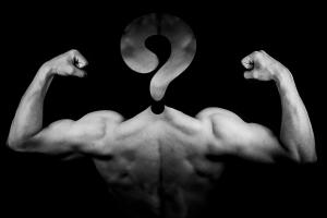 성장호르몬에 인슐린까지… 근육 위한 그릇된 집착