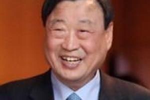 """""""퍼펙트 평창… IOC·IPC회의 없이도 잘 돌아갑니다"""""""