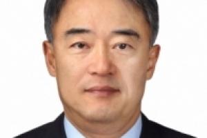 [시론] 신산업 분야 네거티브 규제 발굴/김희집 서울대 공학전문대학원 객원교수