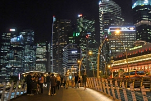 세계서 6번째로 물가 비싼 도시 서울