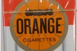 아이들이 뭘 배우라고…담배모양 사탕 적발