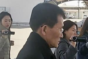 최강일 北외무성 부국장, 베이징 잔류한듯…美·中 측 접촉 촉각