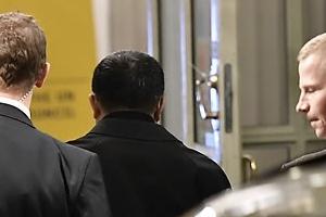 """스웨덴 언론 """"北외무상, 회담일정 늘리고 의제도 확대"""""""