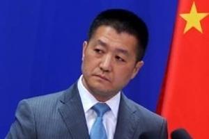 """中 """"美 국격 손상… 핵실험 중단한 北과 협력 강화"""""""