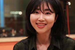 '드래곤네스트M' 더빙 현장 스케치 영상 공개