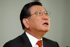 """아시아나 """"돈 되는 건 다 팔자""""…CJ대한통운 주식도 처분"""