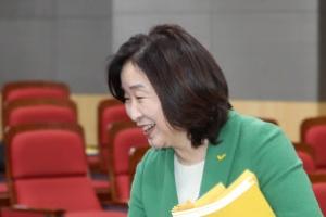정의당, 민주평화당과 공동교섭단체 추진…4개 교섭단체 체제 예고