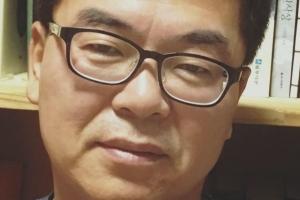 """박훈 변호사 """"정봉주, 알리바이 사진 사실이면 1억 주겠다"""""""