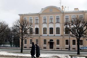 '스파이 암살' 영국·러시아 외교관 23명씩 추방…긴장 고조
