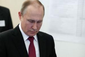'현대판 차르' 푸틴, 2024년까지 러시아 통치