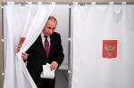 시진핑 임기 폐기, 푸틴 6…