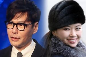 윤상, 현송월 만난다…'예술단 평양 공연' 남측 수석 대표