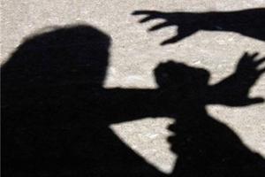 제주 게스트하우스에서 또 성범죄…소방관이 강간치상