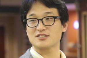 [시론] 최저임금, 우리는 얼마나 알고 있나/김재수 인디애나 퍼듀대 경제학과 교수