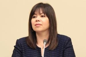 """'1.5채널' 대화 주도 디매지오 """"폼페이오-리용호 회담해야"""""""