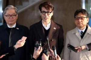 """통일부 """"예술단 평양공연, 선발대 가는 방향으로 협의"""""""