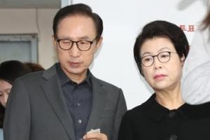 """정두언 """"김윤옥 받은 명품백에 3만불 들어있었다"""""""