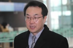 남북정상회담준비위 의제분과에 북핵협상 수석대표 참여