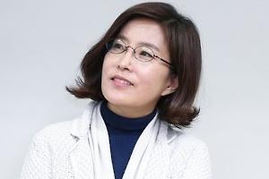 """이선희·레드벨벳 """"뜻깊은 공연 영광…열심히 준비하겠다"""""""