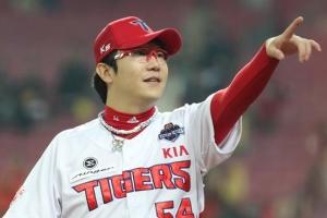 [반갑다! 프로야구] '호랑이 어깨' 양현종이냐 '부상 탈출' 김광현·로저스냐