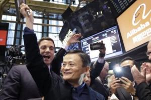 <김규환 기자의 차이나 스코프>화려한 귀향 길을 준비하는 중국의 글로벌 기업들