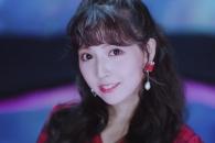日 AV배우 출신 허니팝콘 '비비디 바비디 부' 티저