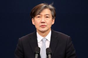 """한국당 '토지공개념' 비판... """"자유시장경제 포기 선언"""""""