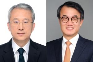 제11회 아산의학상 김은준·방영주 교수