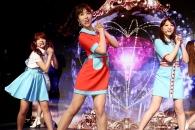 [현장영상] 일본 AV배우들의 도전…'허니팝콘' 쇼케…