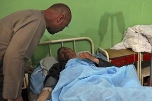 또 다시 IS 테러…아프간 카불 최소 29명 사망 52명 부상