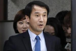 靑 개헌안 국회 보고에 與 '협조' vs 野 '싸늘'