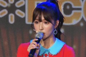 '현직 AV배우' 걸그룹 데뷔 논란에 허니팝콘의 입장