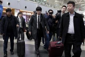 """北 """"새달 11일 최고인민회의 개최""""… 정상회담 메시지 촉각"""