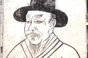 [고전의 향연-옛 선비들의 블로그] 평생 '울울한 삶'을 산 지식인… 생육신으로 절개…