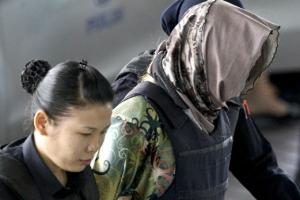 김정남 암살 여성 범행동기 여태 '미궁'…무죄 가능성 커져