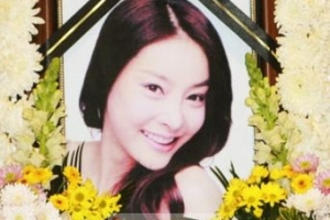'故 장자연 사건 재수사' 국민청원 20만 돌파.. 22번째 청와대 답변 사항