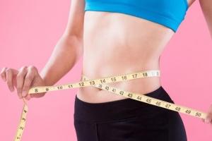 [핵잼 사이언스] 1주일 중 2일만 '절식' 건강한 다이어트 공식
