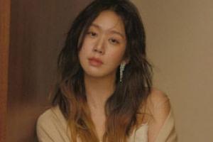 [포토] '고혹미' 고성희, 다채로운 매력 선보여