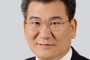 비자금 30억·채용비리 의혹 박인규 대구은행장 사임