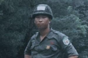 '그것이 알고싶다' 17년간 묻혔던 육군상사 염순덕 피살사건