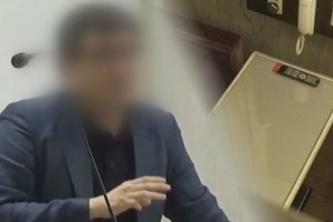 '궁금한 이야기 Y' 청년 멘토 목사, 룸까페에서 상습 성추행