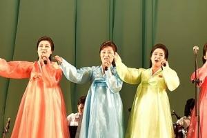 """""""제국주의 문화 침략"""" 北노동신문 남한 문화 맹비난"""