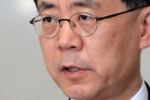 한국산 철강 '관세폭탄' 피했다…미국 수출물량은 30% 감축