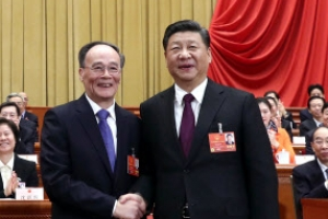 <김규환 기자의 차이나 스코프> 친위세력 포진시켜 독주 체제를 구축한 시진핑 집권2기…