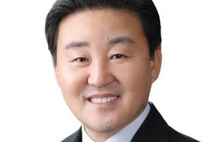 [In&Out] 한국 섬유산업의 미래, 실행력이 관건이다/신유동 ㈜휴비스 대표이사