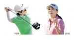 LPGA 2주 연속 '한국 잔치…