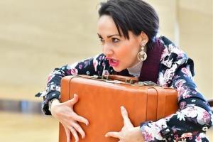 사랑·일탈·욕망의 파노라마… 佛오페라 '마농' 29년 만에 무대로