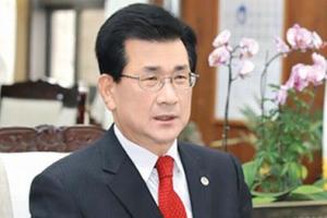 더불어민주당, 충북지사 후보 이시종·충남 양승조
